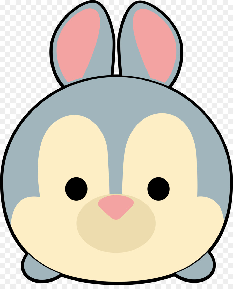 Disney Tsum Tsum YouTube The Walt Disney Company Minnie Mouse Clip art - eva  longoria