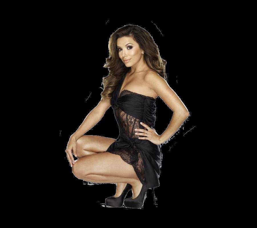 Download PNG Image - Eva Longoria Clipar-Download PNG image - Eva Longoria Clipart 395-3