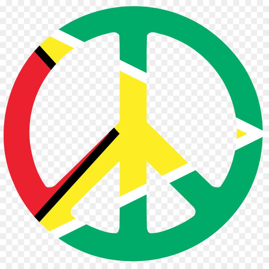 Flag of Guyana Symbol Clip art - eva longoria