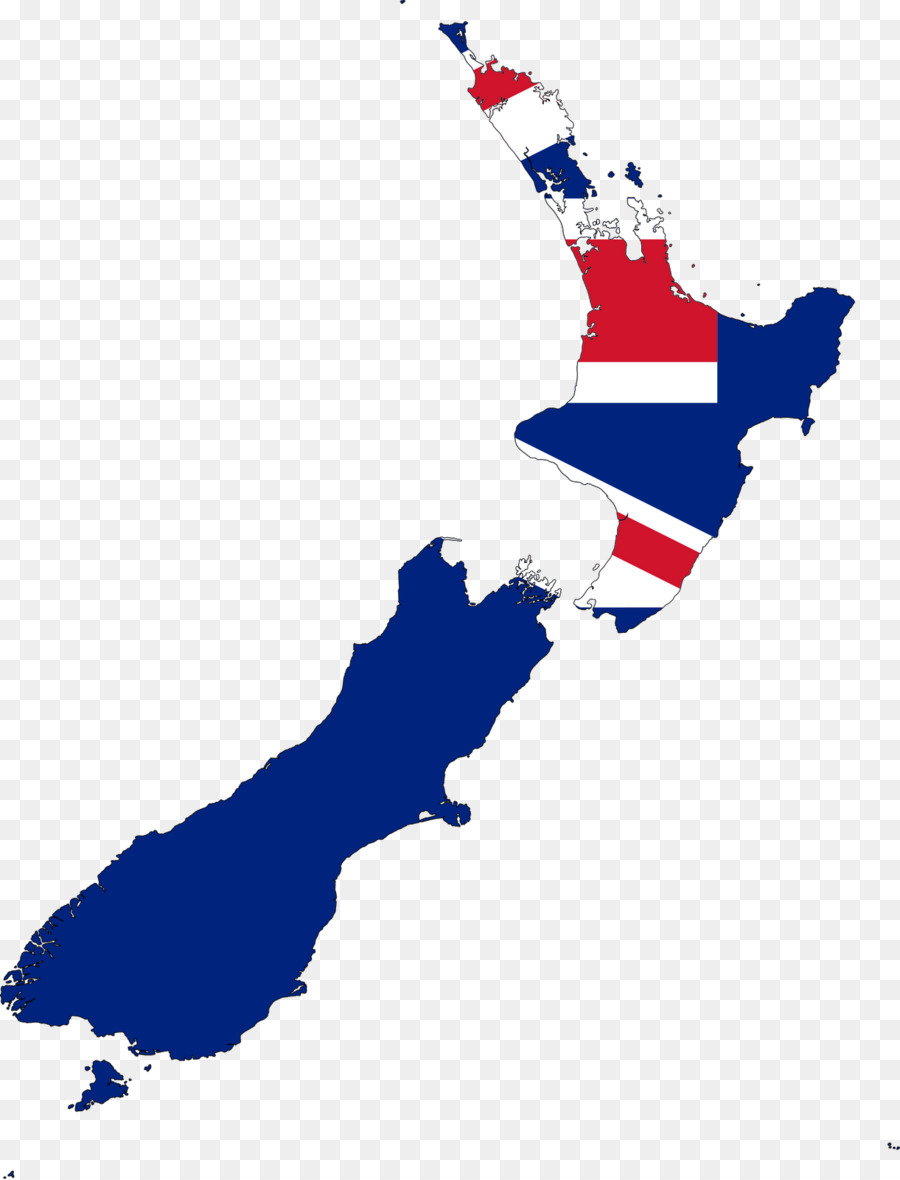 Flag Of New Zealand Map Clip Art - Eva L-Flag of New Zealand Map Clip art - eva longoria-8
