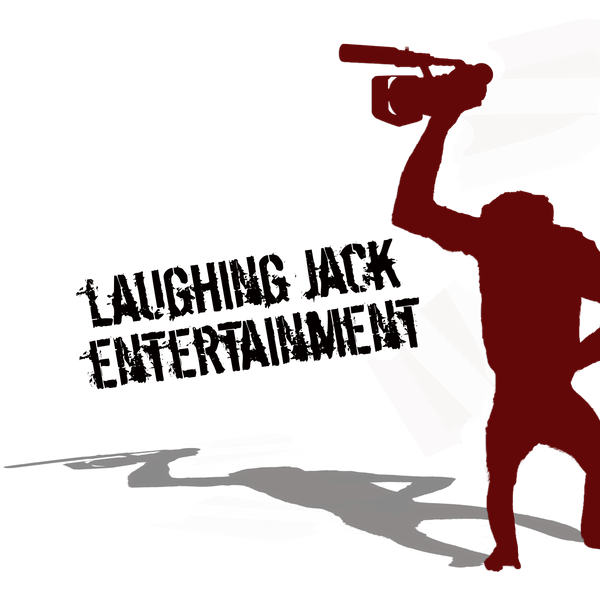 Logo Cartoon Human behavior Clip art - eva longoria 600*600 transprent Png  Free Download - Human Behavior, Silhouette, Area.