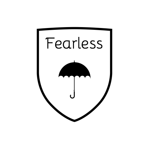 Logo Circle Clip art - eva longoria 500*500 transprent Png Free Download -  Angle, Area, Text.