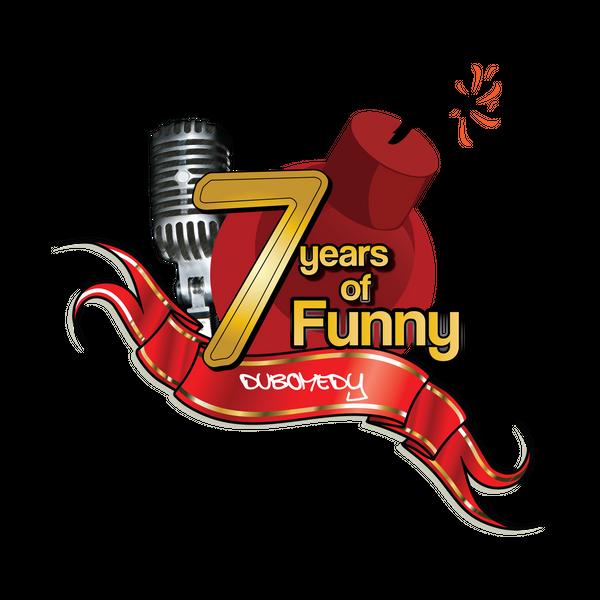 Logo Clip Art - Eva Longoria 600*600 Tra-Logo Clip art - eva longoria 600*600 transprent Png Free Download - Brand,  Logo, Cartoon.-17