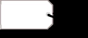 evacuee clipart-evacuee clipart-10