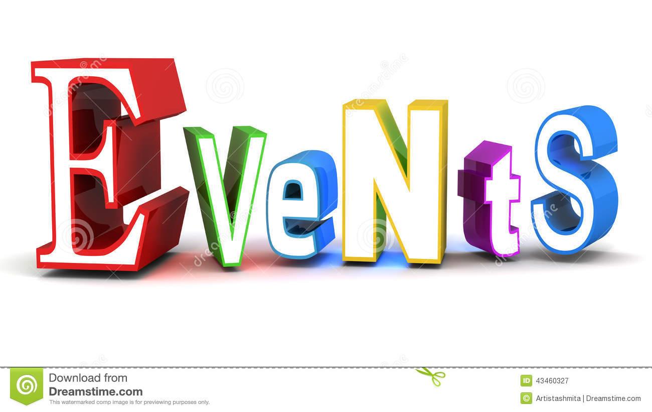 event clipart-event clipart-6