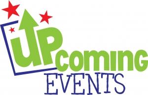 event clipart-event clipart-1