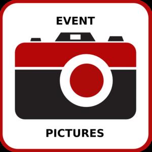 Event Clip Art