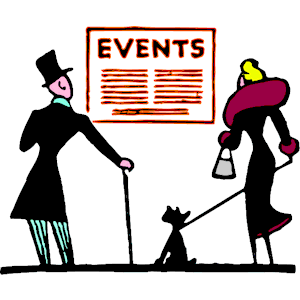 Events Clipart-Events Clipart-4