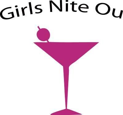 Events Parties Bachelorette Party Clip Art
