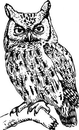 Evil Tree Clip Art | Animals .-Evil Tree Clip Art | animals .-9