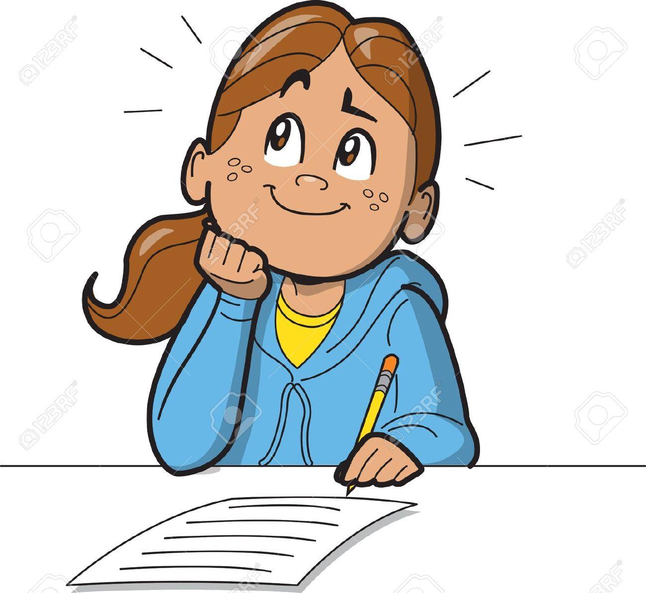 examination: Schoolgirl or .
