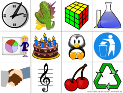 Examples Of Clip Art From Openclipart-Examples of clip art from Openclipart-2