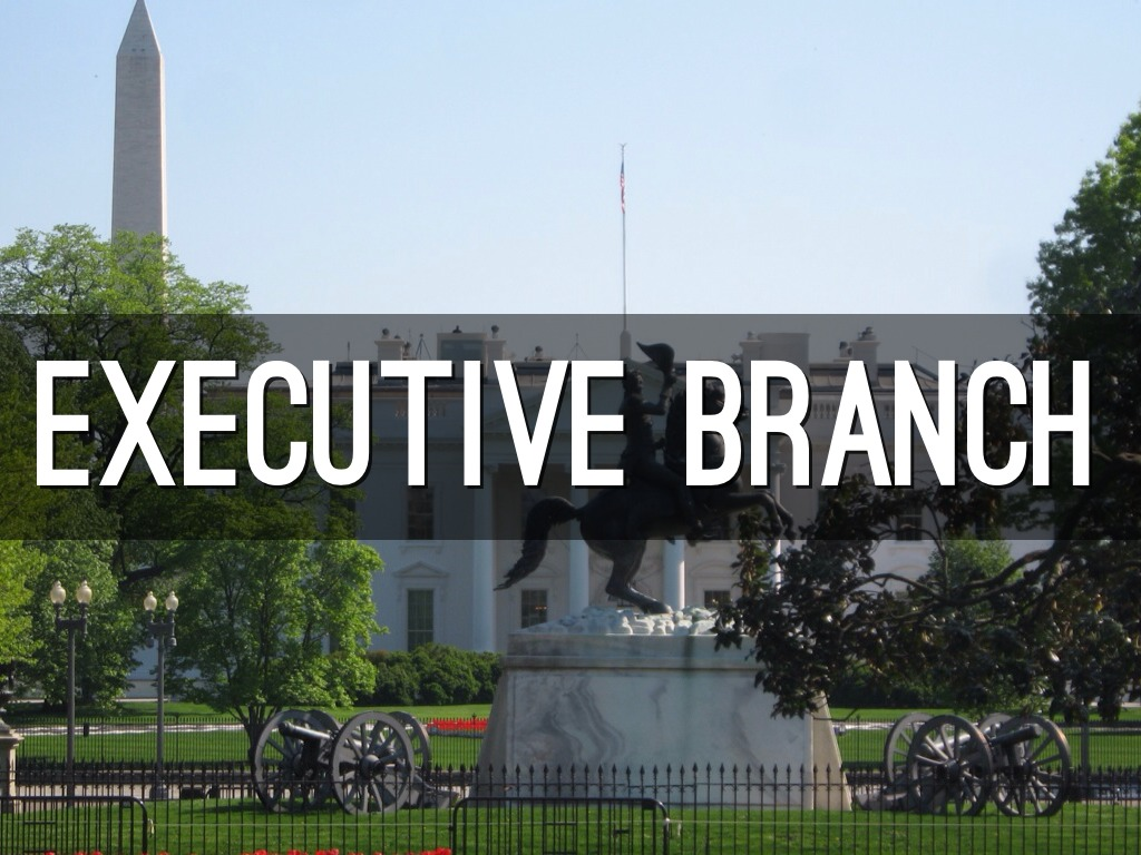... Executive Branch Building Clip Art executive branch clipart - clipart .