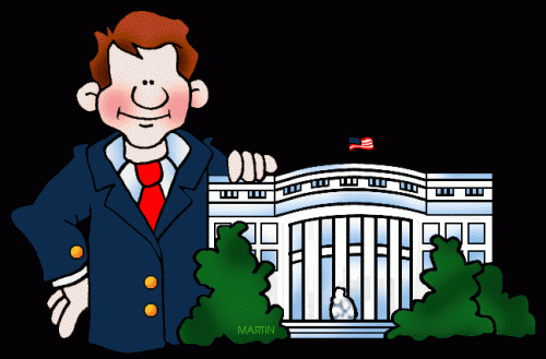 executive branch clip art gallery cliparts.co