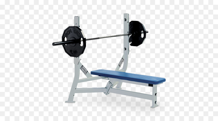 Bench Press Fitness Centre Weight Traini-Bench press Fitness Centre Weight training Barbell - Exercise Bench Png  Clipart-1