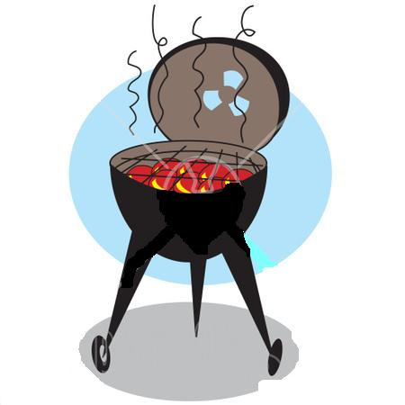existence clipart u0026middot; grill clipart