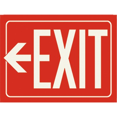 Exit Sign Clipart Best-Exit Sign Clipart Best-9