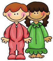 Explore Preschool Clipart .