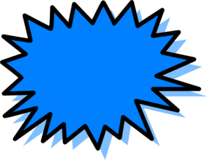 Explosion Clip Clipart-Explosion clip clipart-10