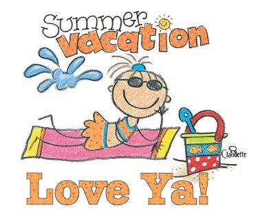 External Image Love Ya Summer Vacation Jpg