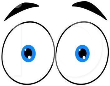 eye clip art images-eye clip art images-0
