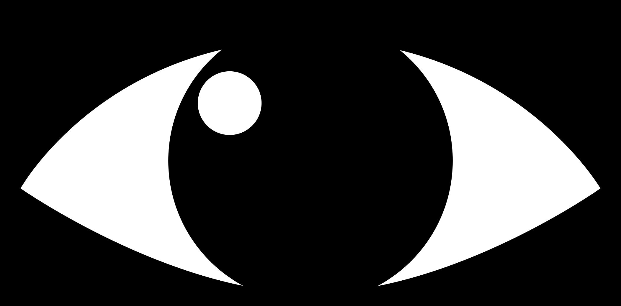 Eye Clip Art u0026amp; Eye Clip Art Clip Art Images - ClipartALL clipartall.com