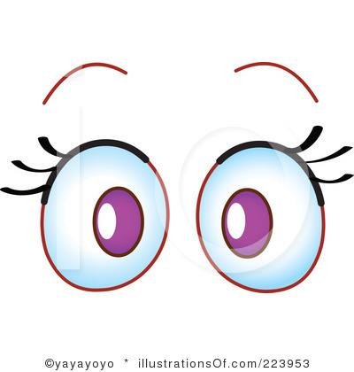 Eye Clip Art-Eye Clip Art-11