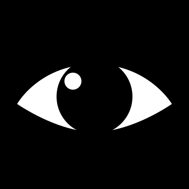 Eye Clip Art-Eye Clip Art-3