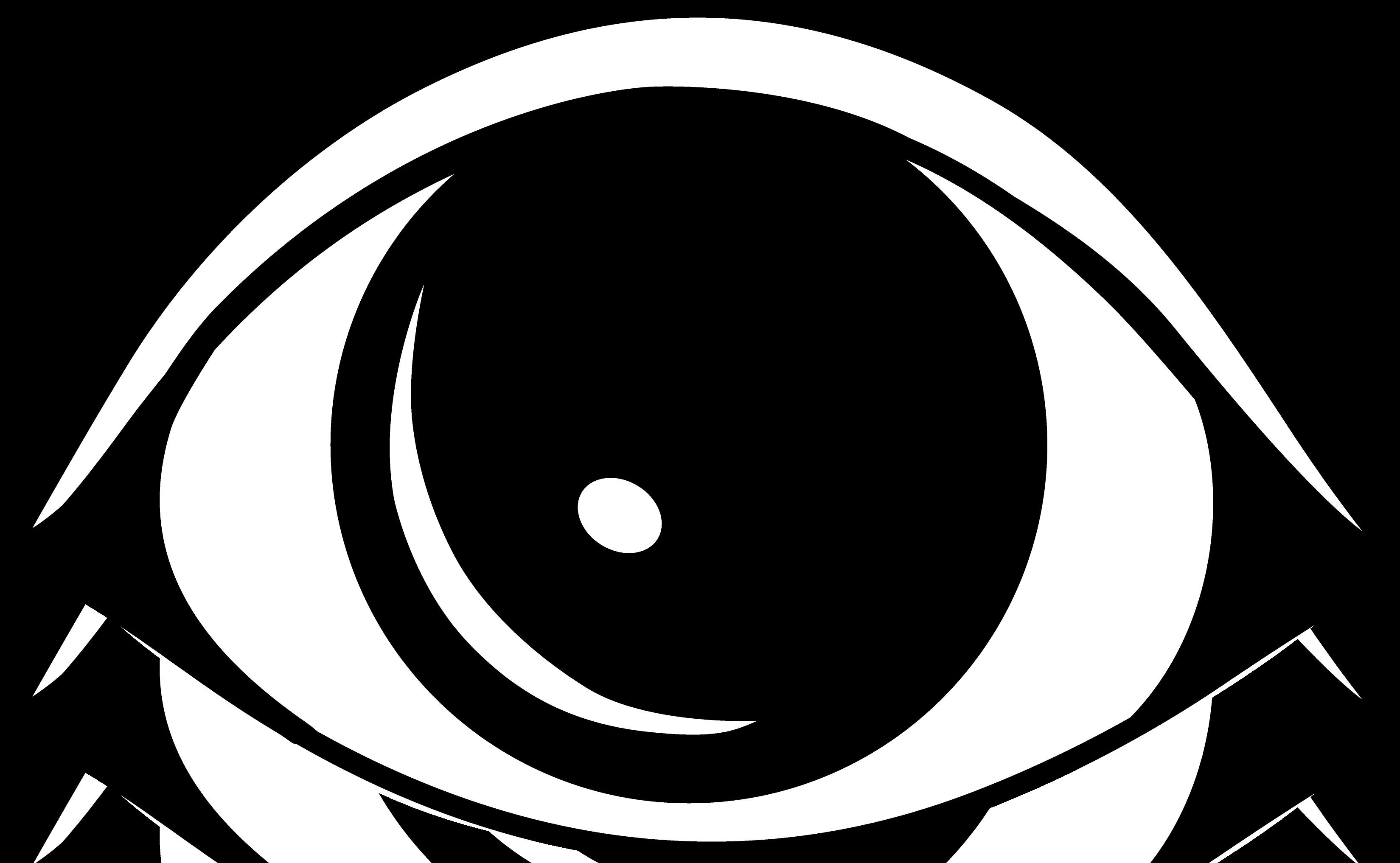 Eye Clip Art-Eye Clip Art-12