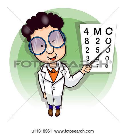 Eye Doctor-Eye Doctor-7