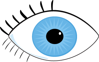 Eyeball Clipart Images-Eyeball clipart images-10
