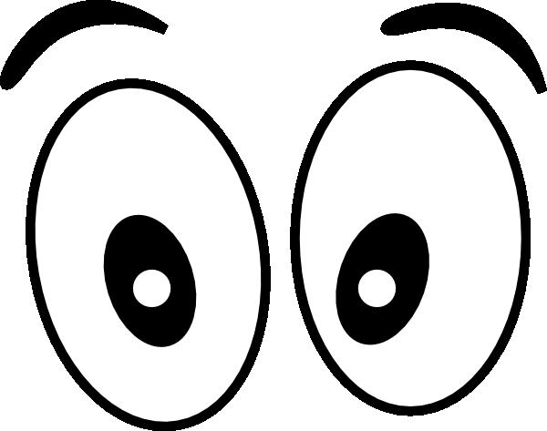 Eyeballs googly eyes clip art clipart 2-Eyeballs googly eyes clip art clipart 2-14