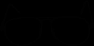 Eyeglasses cliparts image-Eyeglasses cliparts image-10