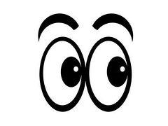 Eyes eye clipart 6 image 4-Eyes eye clipart 6 image 4-1