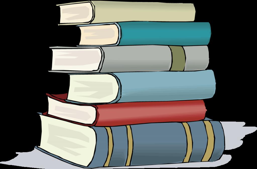 f255c35ddcc92fc9fe2c7fb1cf099 - School Books Clipart