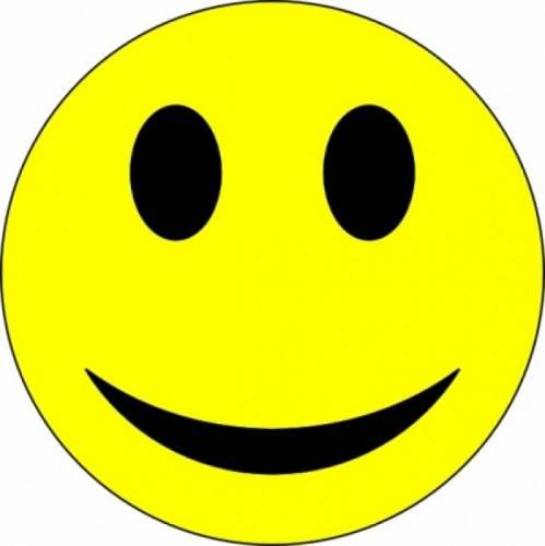 Face Clipart. Happy Face Smiley Face Hap-face clipart. Happy face smiley face happy .-6