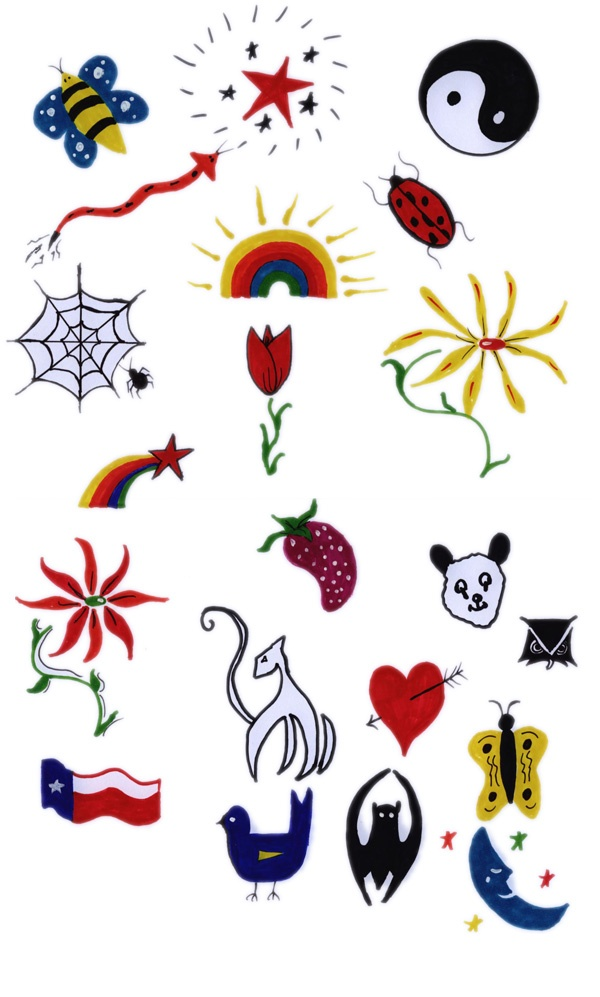 Face Painting Clip Art - Bing Images