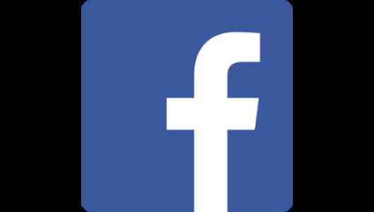 Facebook Announces Clickable Hashtags   -Facebook Announces Clickable Hashtags   Resolution Media image #18-4