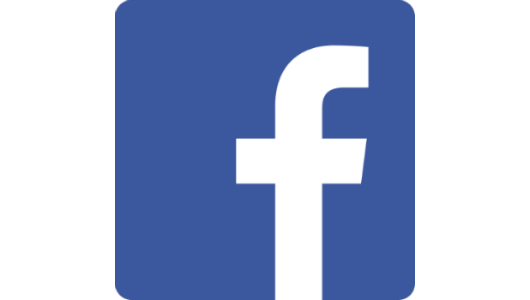 Facebook Announces Clickable Hashtags | Resolution Media image #18