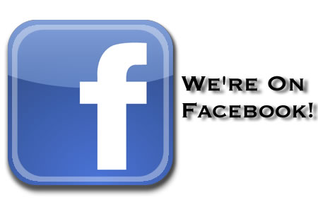 Facebook Check In Clipart-Facebook check in clipart-3