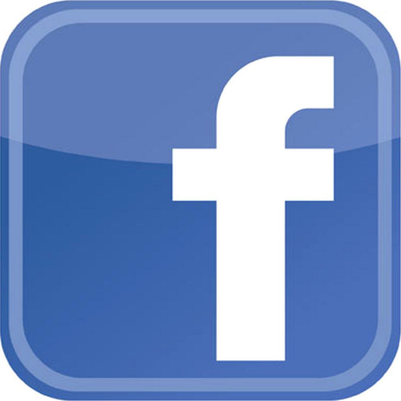 Facebook Clipart-Clipartlook.com-1382-Facebook Clipart-Clipartlook.com-1382-1