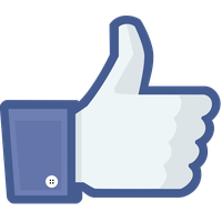 black-facebook-clipart-9
