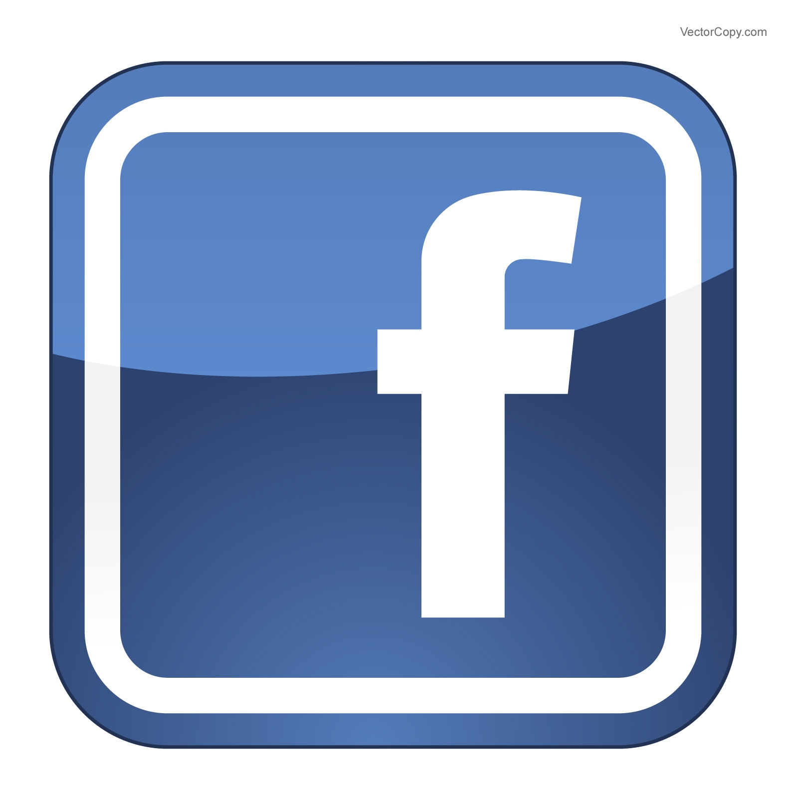 Facebook Clipart - 17 - E - Clipart Free-facebook clipart - 17 - e - Clipart Free Download Clip Art Free Clip Art-12
