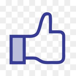 Facebook Like Button Clip Art - Facebook-Facebook like button Clip art - Facebook Like PNG Photo-13