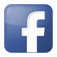 Facebook Png Pic PNG Image-Facebook Png Pic PNG Image-15