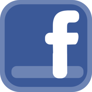 Facebook Clipart-Clipartlook.