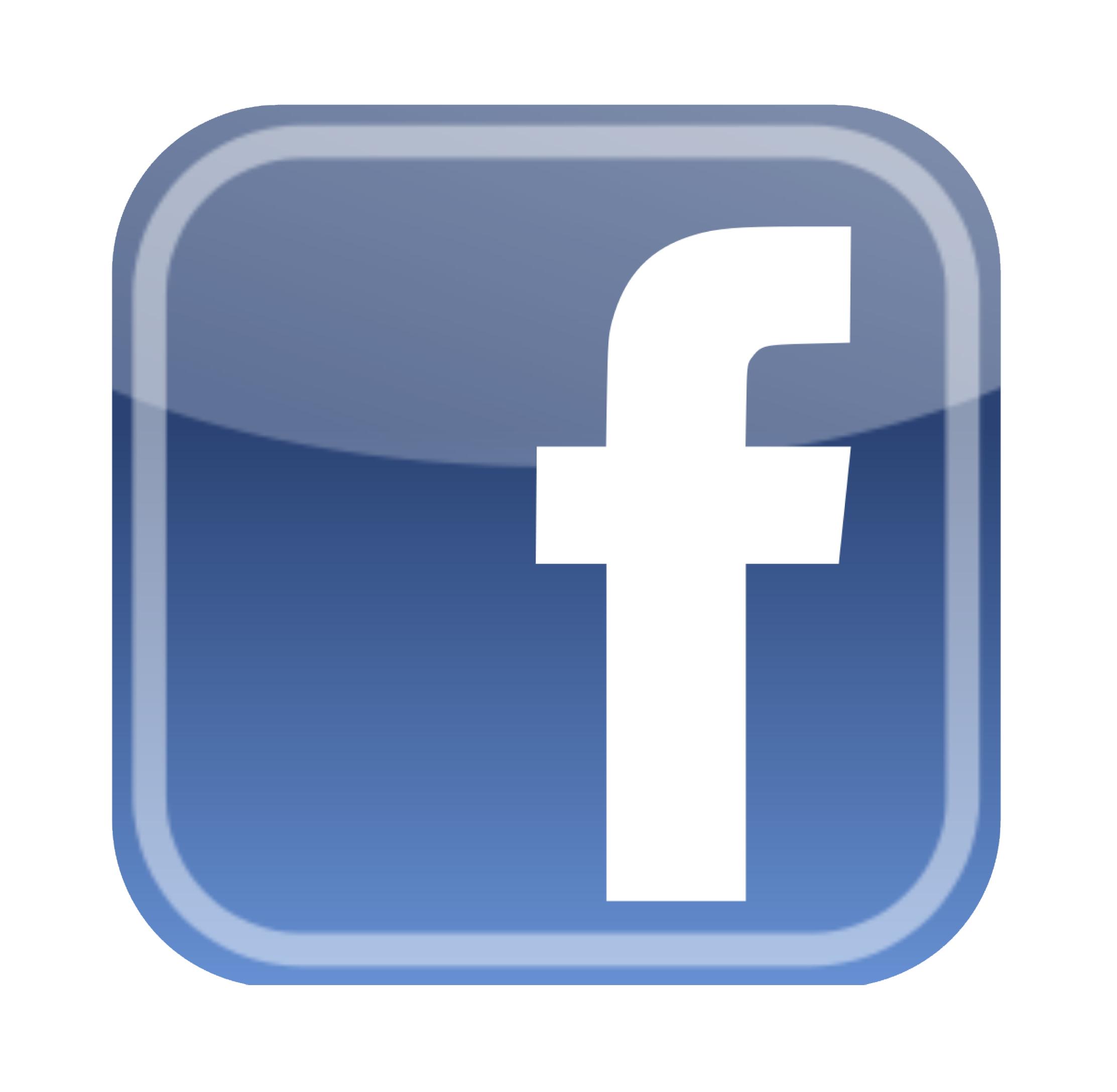 Facebook Logo-facebook logo-7