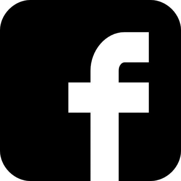 Facebook Logo Free Icon-Facebook logo Free Icon-8