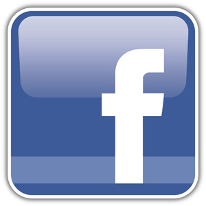 Facebook clip art. For clipartlook logo