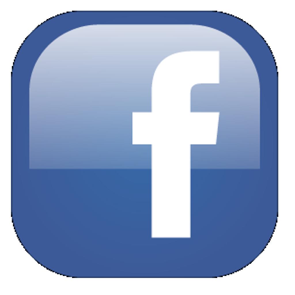 Facebook Logo image #2316